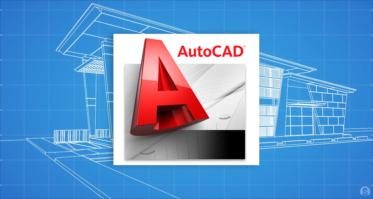 autocad-laptop-onerisi