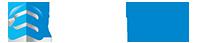 üçüncü binyıl logo