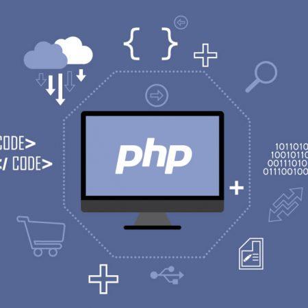 PHP VE MYSQL KURSU