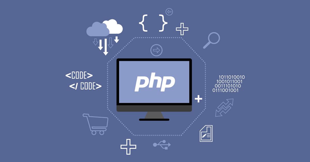 PHP KURSU