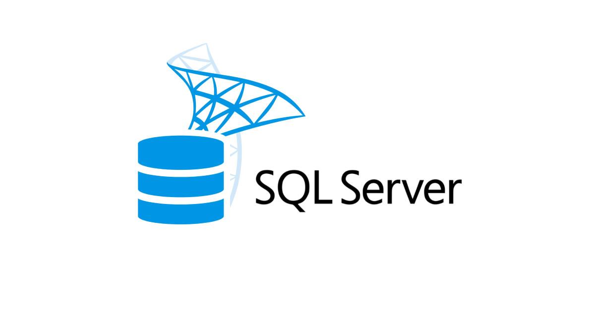 SQL SERVER KURSU