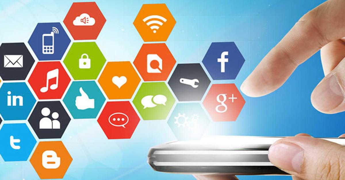dijital pazarlama kursu