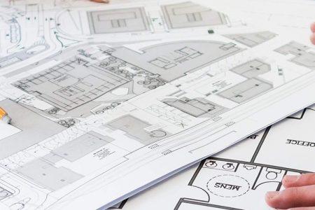 Mimari Eğitimleri
