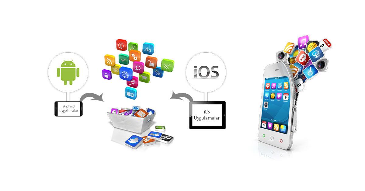 mobil yazılım kursu