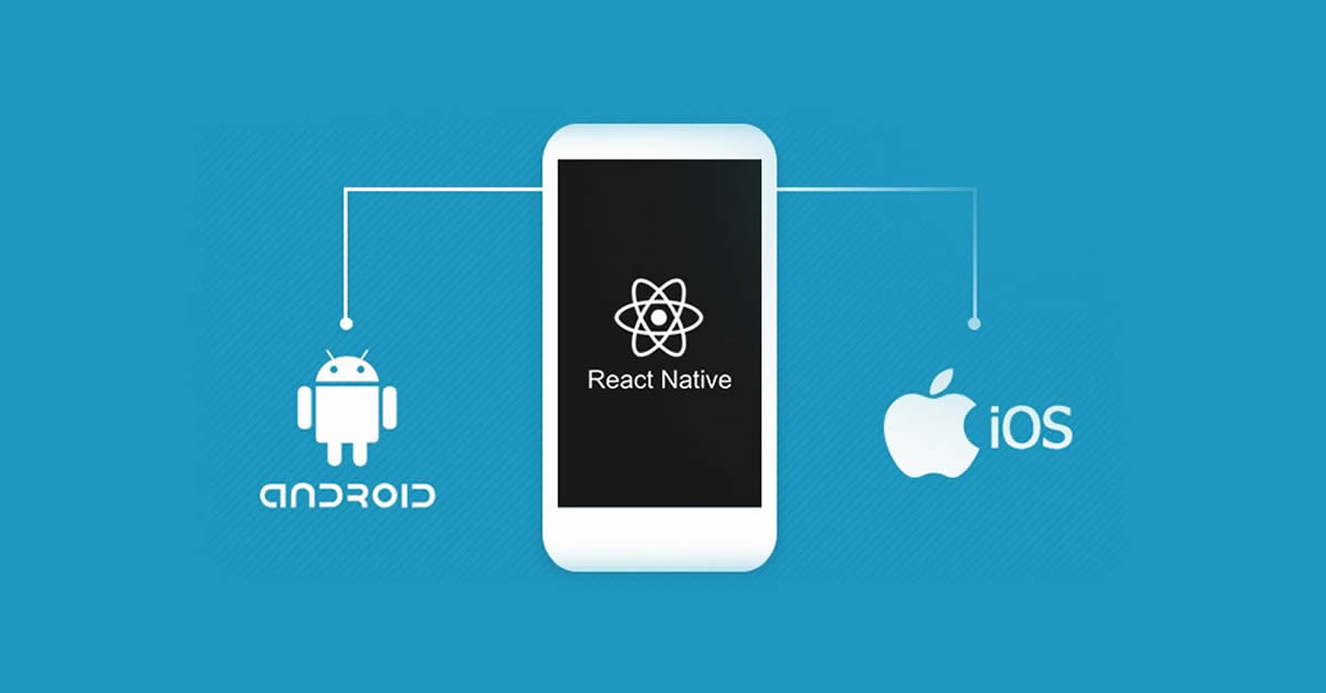 react-native-kursu