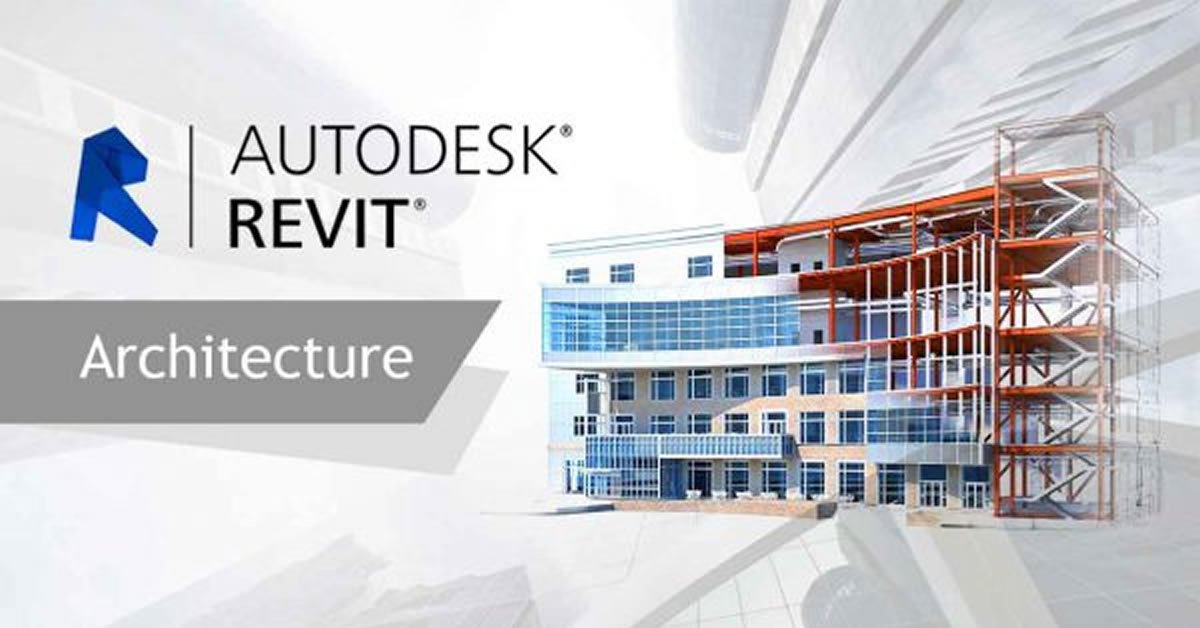 revit architecture kursu