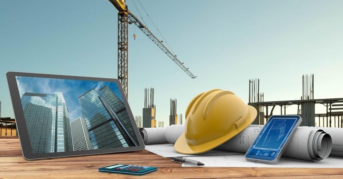 sınırsız inşaat kursu
