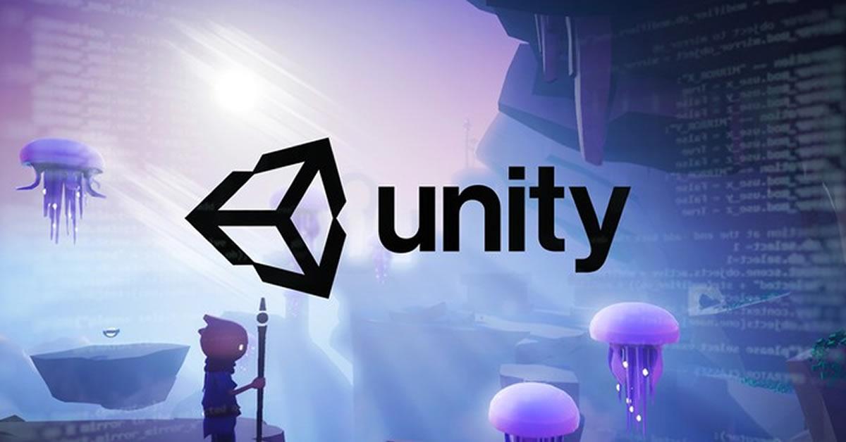 unity oyun kursu