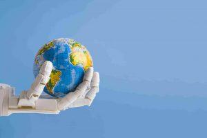 geleceğin eğitim teknolojileri