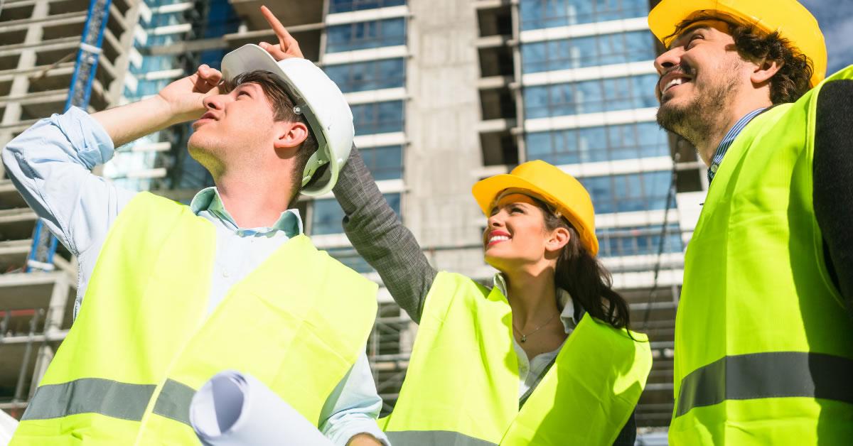 inşaat mühendislerinin günümüz sorunları