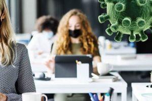 pandemi döneminde eğitimler
