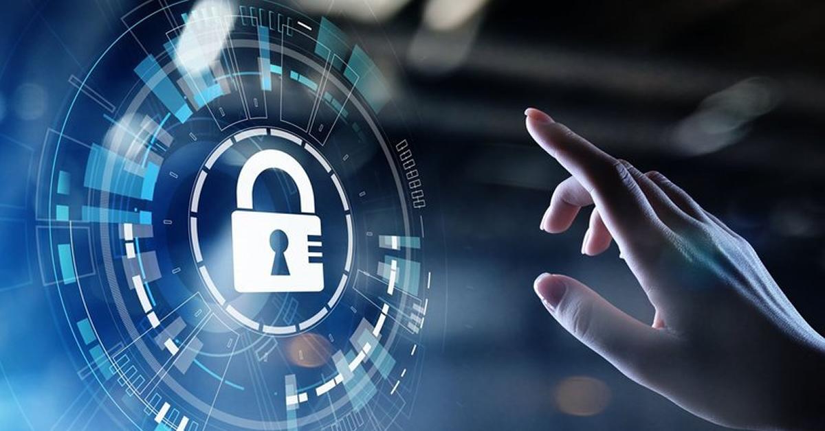 siber güvenlik kursu