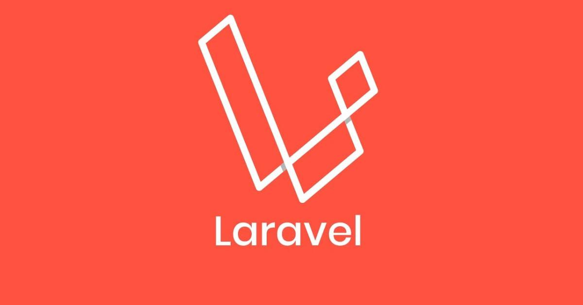 LARAVEL KURSU
