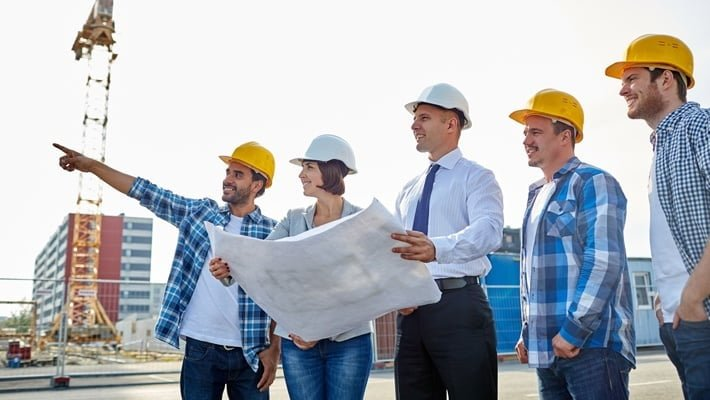 inşaat mühendisliği kursları