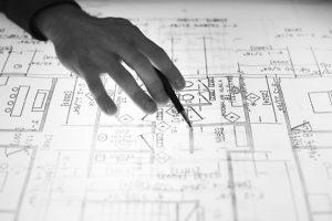 mimarlık sanat mıdır eğitim autocad