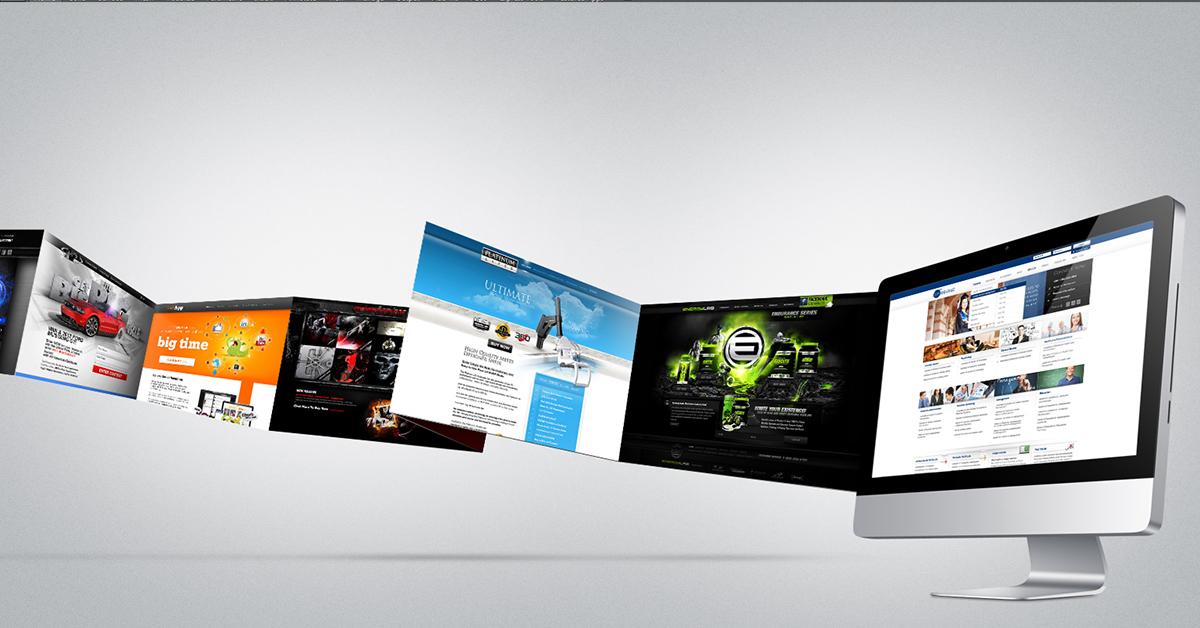 web tasarım ve yazılım kursu