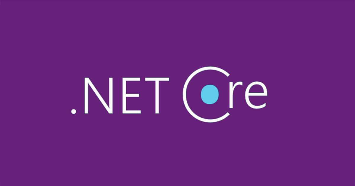asp.net core kursu